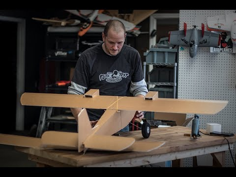 founders-plane-prototyping