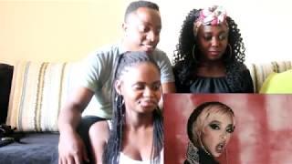 Tinashe   No Drama (Official Video) Ft. Offset