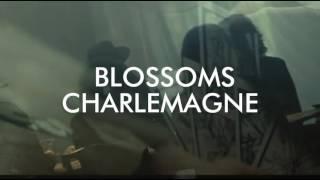 Blossoms Charlemagne Subtitulada Español, Lyrics