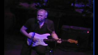 Mark Knopfler & Friends - Your own sweet way [London -02]