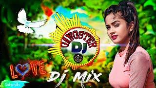 Chhod Diya Wo Raaste Dj Remix Song || Hindi (Love❤+ Sad) Hard Bass Song 🔥Gangster Dj🔥