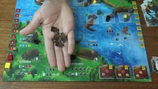 Räuber der Nordsee (SpielErLeben - Folge 146)
