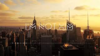 Angel Haze - New York (King Krule rework)