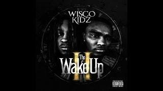 Wisco Kidz I YD - Interlude