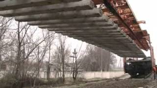 Железная дорога Таджикистан