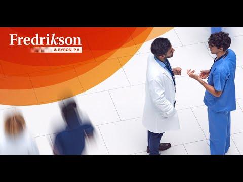 HIPAA: Direct Training for Health Care Workforce - YouTube