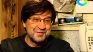 Ю. Шевчук о Боге, Искусстве-королях-и-капусте