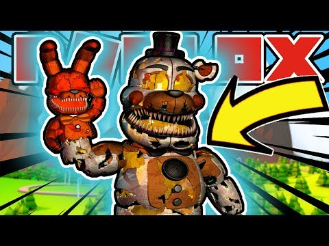 finding all the halloween event badges in roblox ultimate custom night rp