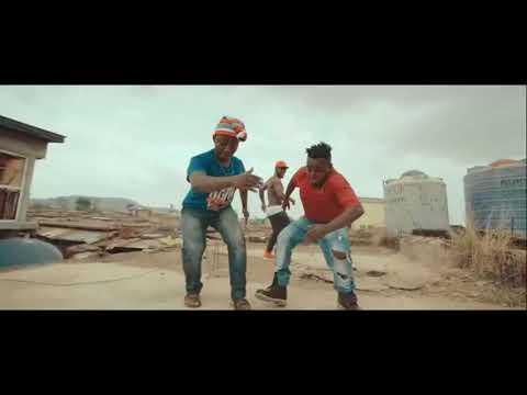 Zoro Ogene Remix ft  Flavour Lil Kesh YCee2