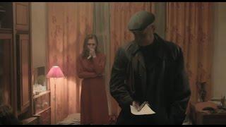 Большое чувство (HD) - Вещдок - Интер