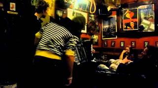 Video Ondra Vácha - Jablko z ráje