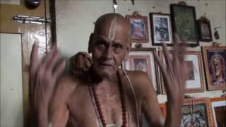 பக்தர்கள் வாழ்வில் மஹாபெரியவா-030
