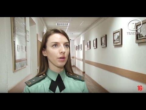 С банковского счета «ПКФ «Автоматика» приставы списали 4 млн рублей