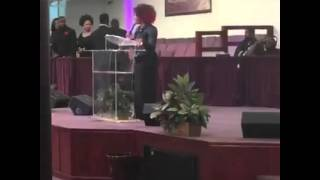 Alexis spight All the Glory feat For Your Glory and Living Sacrifice