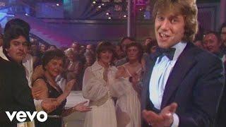 Roland Kaiser   Schach Matt (Jetzt Geht Die Party Richtig Los 31.12.1979) (VOD)