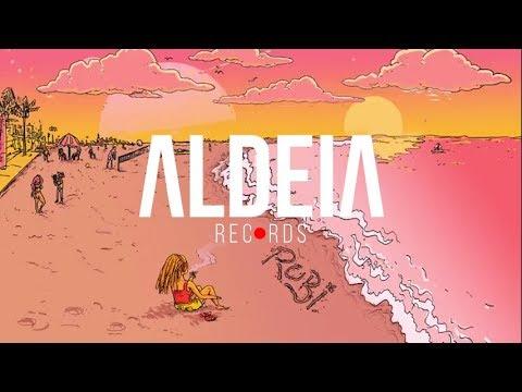Rubi (part. Andrade) – Kawe