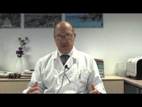 Articolazioni metatarso-falangea calli