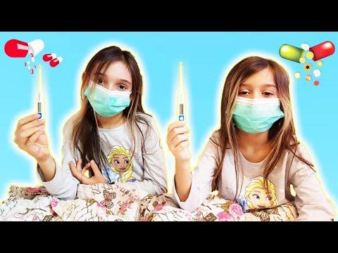 Virus del papiloma noticia
