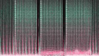 Saint Etienne - Heart Failed (Two Lone Swordsmen dub)