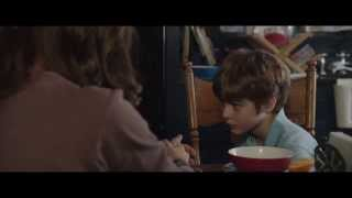 Something's Wrong With Daddy - Clip 1 - Insidious Chapter 2