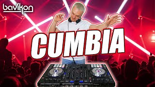Cumbia Mix 2020  #3  The Best Of Cumbia 2020 & Cumbia  2020 By Bavikon