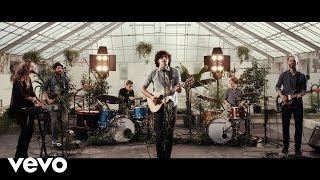 L'aupaire   Flowers (The Glass House Session)
