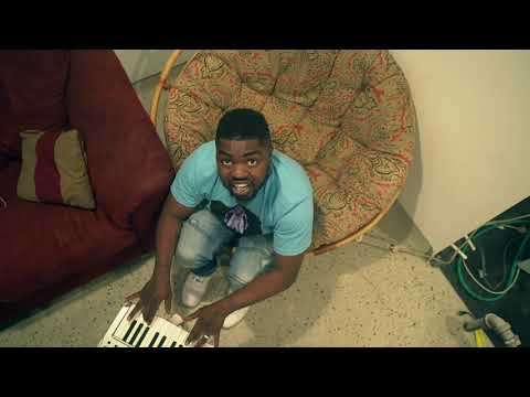 Mark White – Stackhouse (Shot By Dexta Dave)