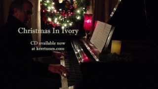 Ed Kerr - God Rest Ye Merry, Gentlemen