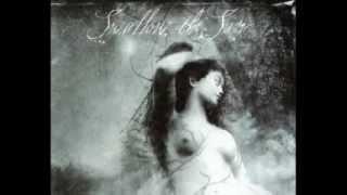Swallow the Sun - The Giant [Album Version][HQ]
