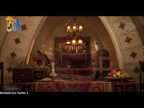 Kerbela'nın Tarihi (1) - İslam'ın Doğuşundan Kerbela'ya