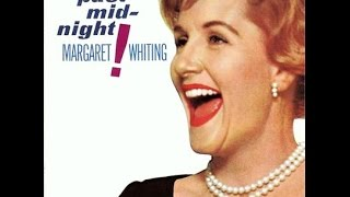 Margaret Whiting - People Will Say We're In Love