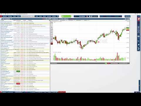 Euro pro trader