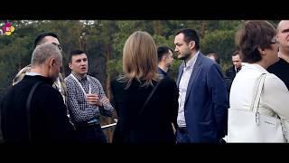 II-й Форум медицинских физиков Украины на базе Клиники Спиженко