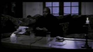 2Pac - Hail Mary(uncensored)
