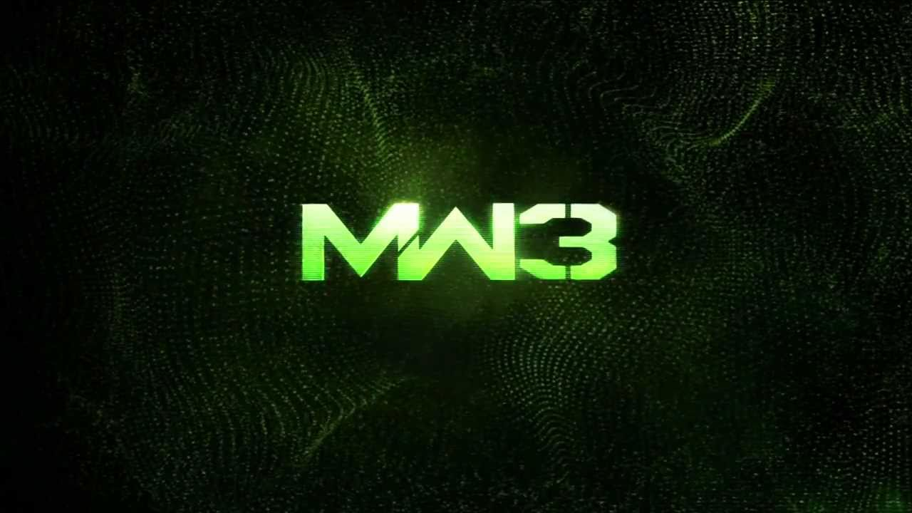 The First Official Call Of Duty: Modern Warfare 3 Trailer Is Here