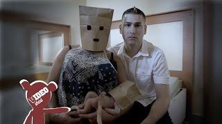 Ponle Un Bolso - Jamsha - El Putipuerko (Video)