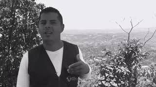 Miniatura Video Vuelta a Colombia. Sobreviviente de siniestro vial