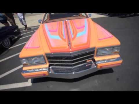 mp4 Lifestyle Car Club Cadillac, download Lifestyle Car Club Cadillac video klip Lifestyle Car Club Cadillac