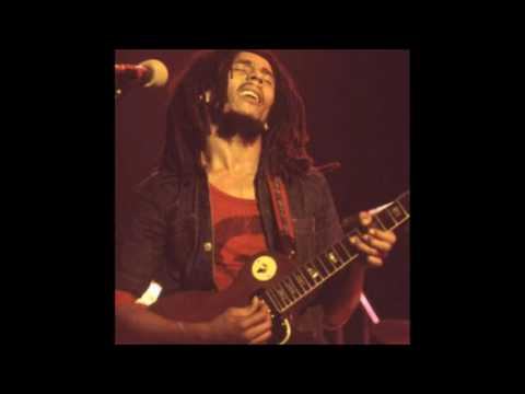 Bob Marley & The Wailers – Live At Civic Theater San Diego California U.S.A (25/5/1976)