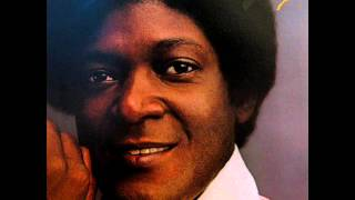 """Dobie Gray - """"All I Want To Do Is Make Love To You"""" (original 1979 version of Heart song)"""