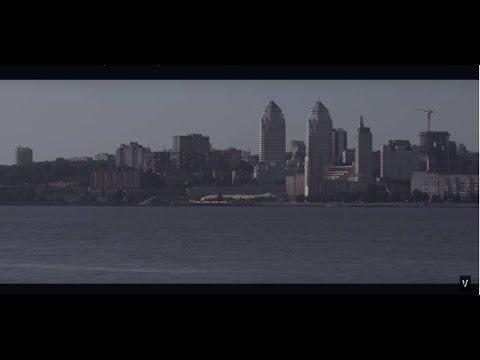 0 На Відміну Від - 2012 — UA MUSIC | Енциклопедія української музики