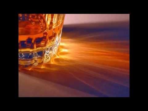 Alcolismo di Elena Proklova - La codificazione da alcolismo su madre il siberiano
