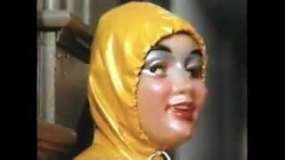 Alice Sweet Alice (1976) Video