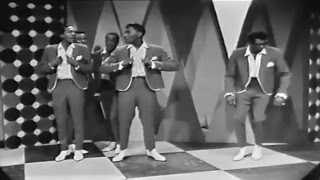 YouTube video E-card Old video I found of The Temptations Subscribe for more