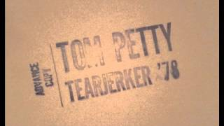 Tom Petty and the Heartbreakers - Dog on the Run
