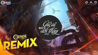 Giữ Ai Đó Đổi Thay (Orinn Remix) - Trịnh Thiên Ân | Nhạc Trẻ Remix Căng Cực Gây Nghiện Hay Nhất 2020