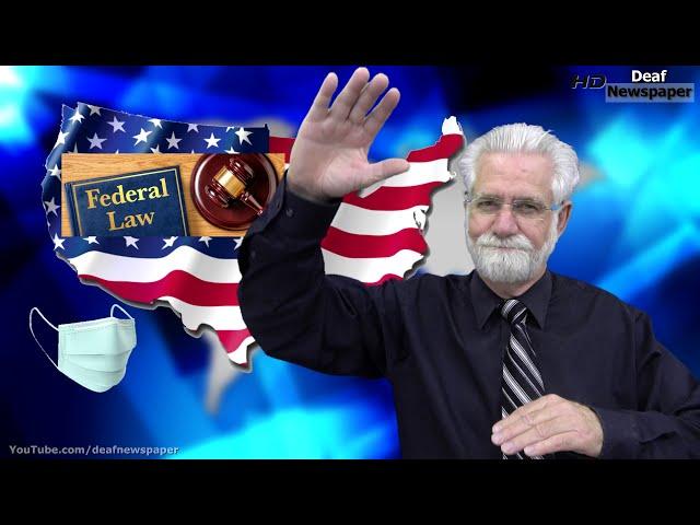 Video Aussprache von Aduhelm in Englisch