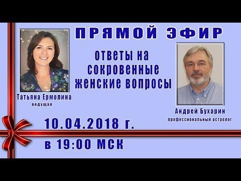 Форум о таро рунах и астрологии