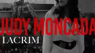 Lacrim Judy Moncada ( Official Audio )