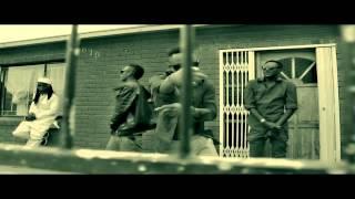 Iwe - TKB ft M Jay, Mr Simple, Freeda & DJ Sodo (Official Music Video)